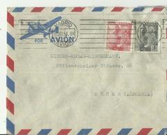 ESPANA CV 1954 - 1931-Today: 2nd Rep - ... Juan Carlos I
