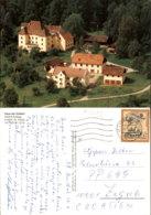 ST. ANDRA I.L.,AUSTRIA POSTCARD - Autriche