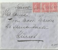 FR  Cv 1928 - Francia