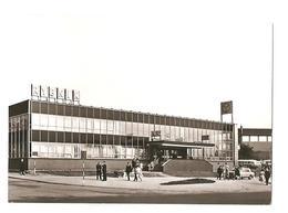 Rybnik - Dworzec Autobusowy Pks - Pologne