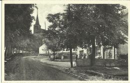 Daverdisse S /Lesse -- Rue Principale.  (2 Scans) - Daverdisse