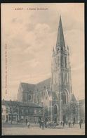 AALST   EGLISE ST.JOSEPH - Aalst