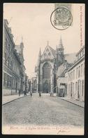 AALST  L'EGLISE ST.MARTIN - Aalst