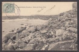 100480/ POSPODER, Grève De Traon-Vilin - France