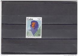 Cuba Nº 2422 - Cuba