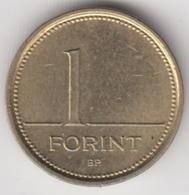 @Y@    Hongarije / Magyar   1 Forint  1996     (4886) - Hongrie