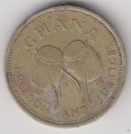 @Y@   Ghana   500 Cedis   1998     (4634) - Ghana
