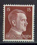 DR 1941 // Mi. 789 ** - Allemagne