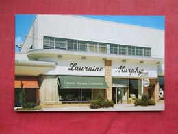 Lauraine Murphy Restaurant  Manhasset    New York > Long Island  Ref 3295 - Long Island