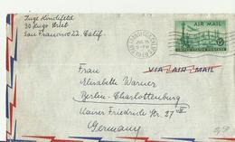 USA CV 1949 - Stati Uniti