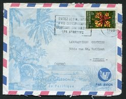 321 / L - Storia Postale
