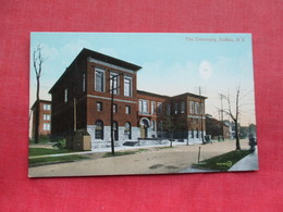 The University   New York > Buffalo >    Ref 3296 - Buffalo