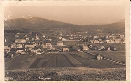332 -  Logatec - Slovenia