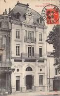 Valence Banque Société Générale - Valence