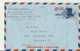 USA CV 1966 - United States