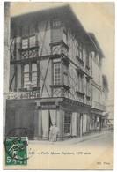 Albi Confiserie Parisienne - Albi