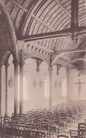 SAINT-GATIEN DES BOIS - L'Eglise Restaurée - France