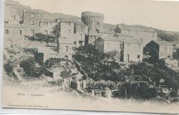 2B-CORSE  - ERSA - Granajolo - France
