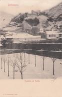 332 -  Bellinzona - Suisse