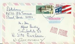 USA CV 196? - Etats-Unis