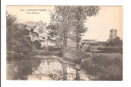 CHALLANS - L ILE D AMOUR - Challans