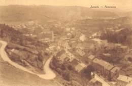 JEMELLE - Panorama - Rochefort
