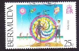 Bermuda Kites - Bermuda