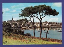 DOUARNENEZ Port CP Années 1980 ( TTB état ) CD1225) - Douarnenez