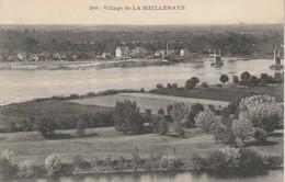 44 - LA MEILLERAYE - Village De La Meilleraye - France