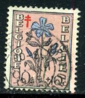 Belgique COB 816 ° - Belgique