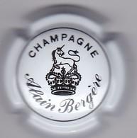 BERGERE N°5 - Champagne
