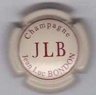 BONDON JEAN LUC N°1 - Champagne
