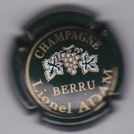 ADAM LIONEL N°1 - Champagne