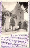 45 MONTARGIS - La Porte De L'ancien Château - - Montargis