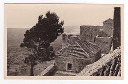 Croatie Klis Dalmatie Vers Split - Croatie