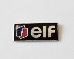 Pin's Logo Elf - 44R - Trademarks