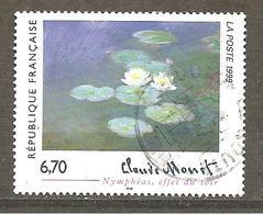 FRANCE 1999 Y T N ° 3247 Oblitéré - France