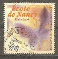 FRANCE 1999 Y T N ° 3246 Oblitéré - France