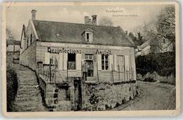 52936801 - Vaudesson - Unclassified