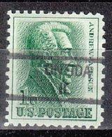 USA Precancel Vorausentwertung Preo, Locals Illinois, Oneida 841 - Vereinigte Staaten