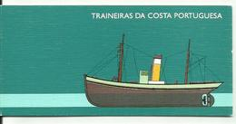 PORTUGAL YVERT  C-1962a   MNH  ** - 1910-... República