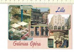 50455 - LILLE GALERIE OPERA - Lille