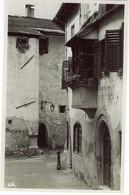 BOZEN BOLZANO CHIUSA ISARCO SUDTIROL - Bolzano