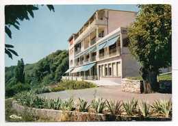 - CPM COMBES (34) - La Clinique St-Vital - Editions CIM 2069 - - Francia