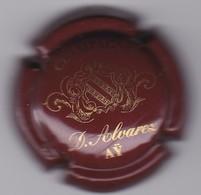 ALVAREZ D. N°1 - Champagne
