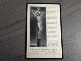 Esquenet,Guldix,Marcke 1841,Kortrijk 1911,Brievenbesteller. - Religion & Esotérisme