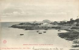 KERITY LA PRESQU'ILE DE KERARZIC - Other Municipalities