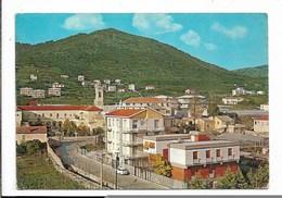 Pietra Ligure (SV) - Viaggiata - Autres Villes