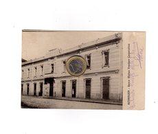 S6815 ALTAMURA BANCA MUTUA POPOLARE COOPERATIVA - Altamura
