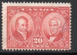 YT  128 OBLITERES - BEAU - - 1911-1935 Règne De George V